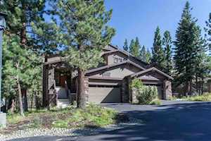 1015 Timbers Mammoth Lakes, CA 93546