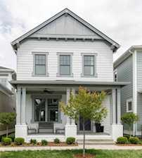 6416 Passionflower Dr Prospect, KY 40059
