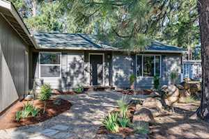 19026 Choctaw Road Bend, OR 97702
