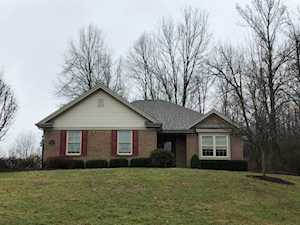 2247 Struble Road Springfield Twp., OH 45231