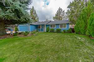 1869 Tombstone Way Bend, OR 97701