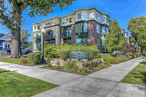 1207 W Fort Street #210 Boise, ID 83702