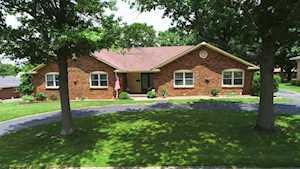 1828 Barwick Drive Lexington, KY 40505