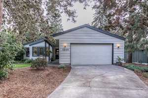 1240 11th Street Bend, OR 97701