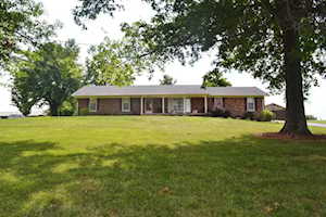 994 Beaumont Avenue Harrodsburg, KY 40330
