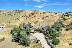 16070 N Basin Way Boise, ID 83714