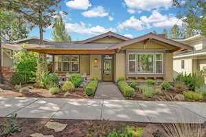 2640 Crossing Drive Bend, OR 97703