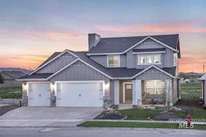 5686 Clear Ridge St. Boise, ID 83716