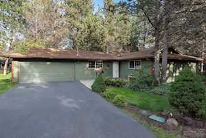 61484 Maid Marian Court Bend, OR 97702