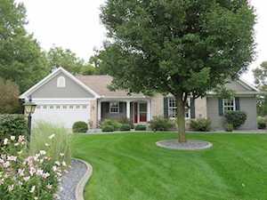 67070 Brentwood Drive Goshen, IN 46526