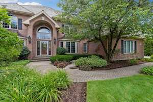 14645 S Somerset Circle Libertyville, IL 60048