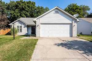 7522 Blue Willow Drive Indianapolis, IN 46239
