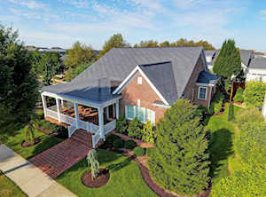 10600 Kings Crown Dr Prospect, KY 40059