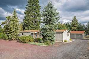19635 Apache Road Bend, OR 97702