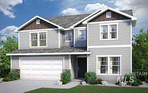 17869 Sunset Ridge Ave. Nampa, ID 83687