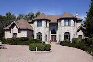 1793 Reserve Ct Highland Park, IL 60035