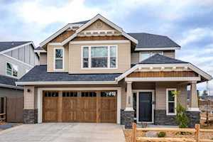 63312 Lot 25 Wrangler Place Bend, OR 97703