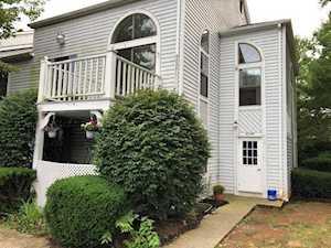 404 Bainbridge Court Lexington, KY 40509