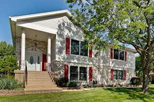 1100 Marlowe Place Vernon Hills, IL 60061