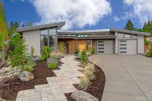 2838 Shields Drive Bend, OR 97703