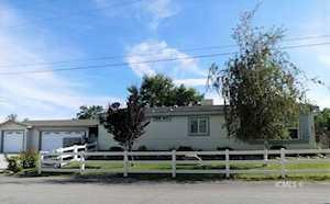 700 Cornell St Big Pine, CA 93513