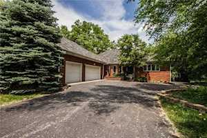 3214 E 52nd Street Indianapolis, IN 46205