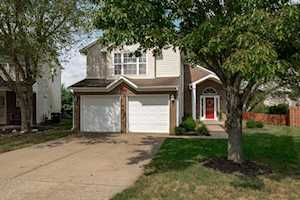 119 Yearling Court Georgetown, KY 40324