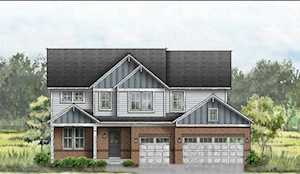 4154 Ferndale Lane Avon, IN 46122