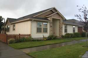 21291 Daylily Avenue Bend, OR 97702