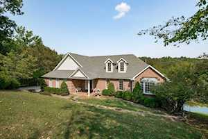 134 Greenwing Court Georgetown, KY 40324