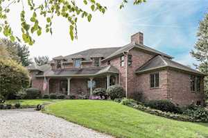 6071 Olive Branch Road Greenwood, IN 46143
