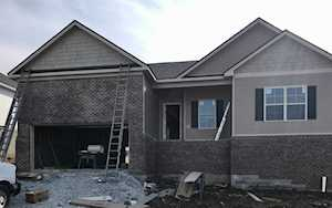 611 Colby Ridge Boulevard Winchester, KY 40391