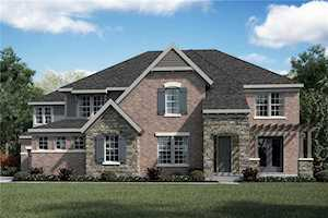 14453 Pemberton Lane Carmel, IN 46074