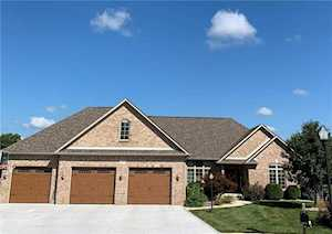 1630 Patriot Place Plainfield, IN 46168