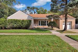 2522 Glenview Ave Park Ridge, IL 60068