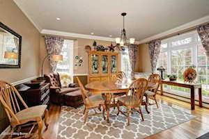 3113 Blakemore Ln La Grange, KY 40031
