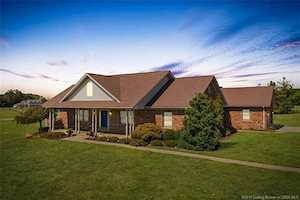 3723 Kayla Court Corydon, IN 47112