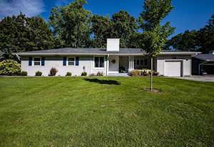 2222 Broadmoor Drive Drive Elkhart, IN 46514