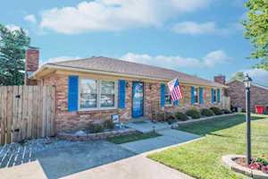 197 Oakmont Drive Nicholasville, KY 40356