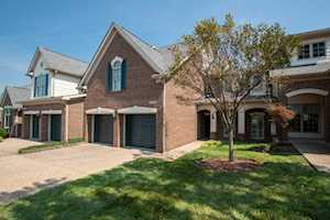 14913 Tradition Dr Louisville, KY 40245