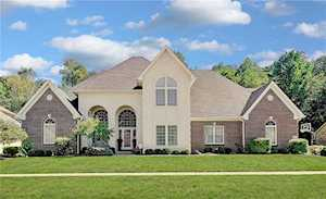 7433 Rooses Way Indianapolis, IN 46217