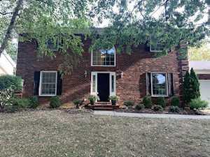 2405 Doubletree Court Lexington, KY 40514