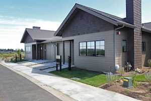 61273 Tetherow Drive Bend, OR 97702