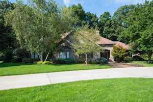 53467 Brittany Trail Elkhart, IN 46514