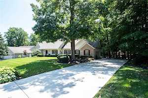 12111 Admirals Pointe Circle Indianapolis, IN 46236
