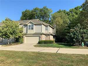 11268 Fonthill Drive Indianapolis, IN 46236