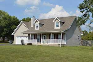630 Rolling Hills Rd Vine Grove, KY 40175