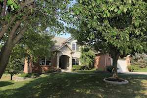 107 Prestwick Drive Georgetown, KY 40324