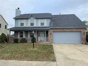 7346 Red Rock Road Indianapolis, IN 46236