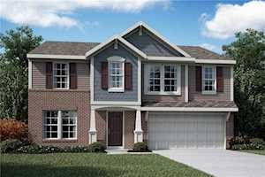 5122 Rum Cherry Way Indianapolis, IN 46237